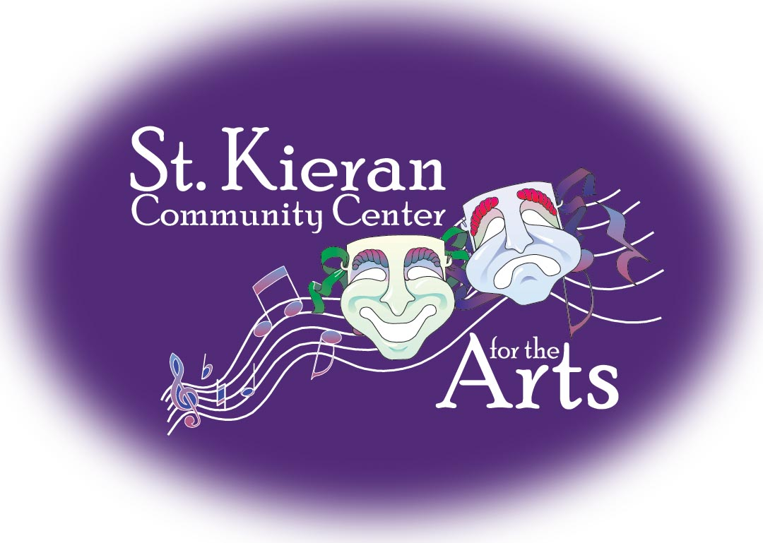 St. Kieran Arts Center
